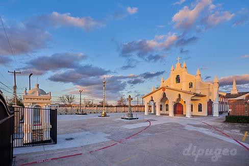New church_DSC3999.jpg