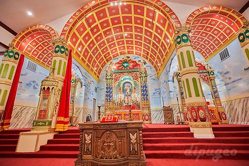 New church_DSC4068.jpg