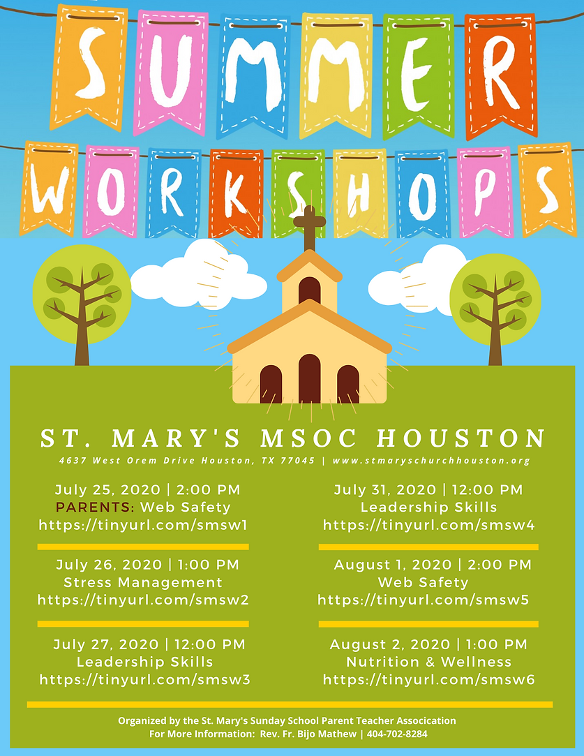 SM Summer Workshops.png