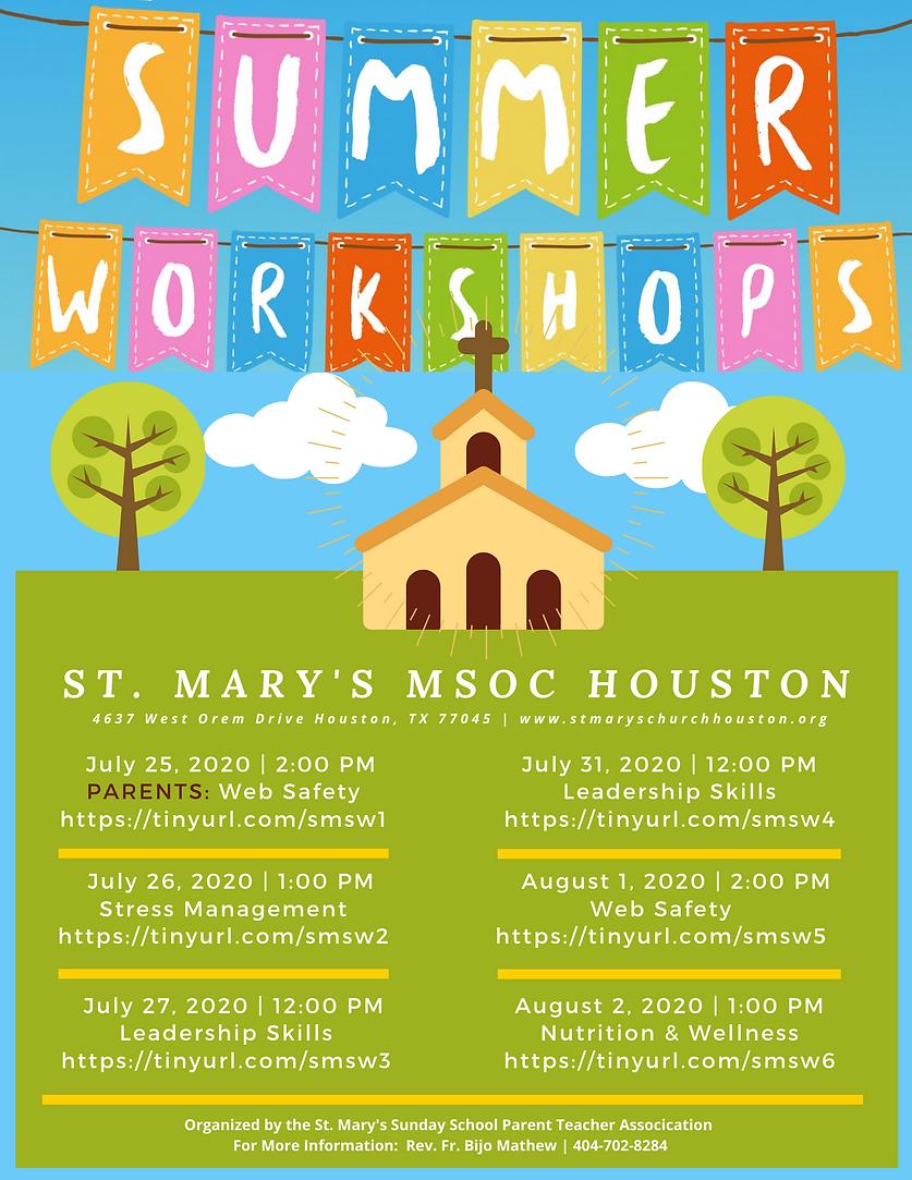 SM Summer Workshops.png