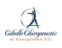 Cibelle Chiropractic of Georgetown P.C._