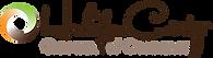 HCCCr-logo-wo-tagline-300.png