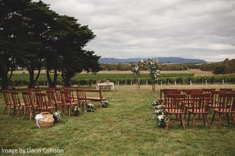wedding121_5.jpg