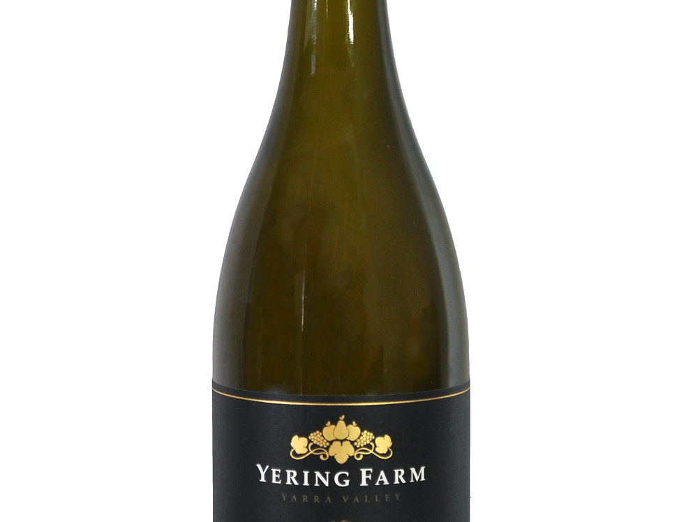 2014 Winemakers Selection Chardonnay