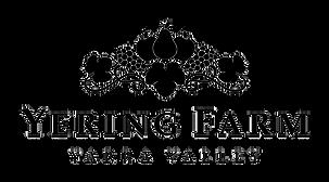 YFYV_Logo_BW_HR_edited.png