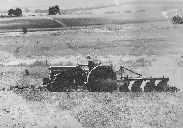 YeringFarm-Plowing