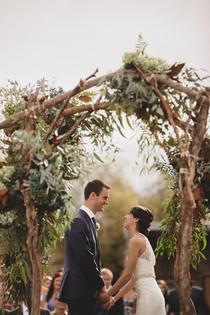 Melbourne-vineyard-wedding-ceremony.jpg