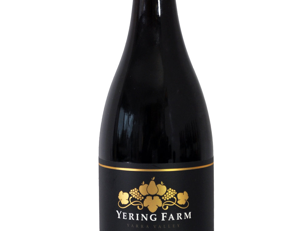 2014 Winemakers Selection Pinot Noir