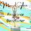 Thumbnail: Coco Splash / Cocoa Mango / Fragrance Free Collection