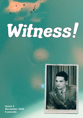 Witness 3 JPGs.jpg