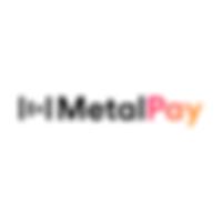 Metal-Pay-Logo-Black-copy.png
