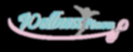 logo-seul sans site.png