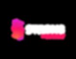 sbz_logo_wl_h.png