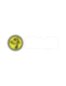 Zumba Logo_Primary_Horizontal-01.png
