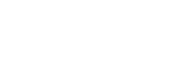 POUND-LOGO-1(1).png