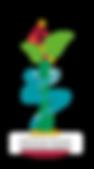logo-amande-01.png