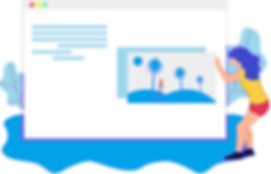 LookAtWebsite - Copy.png
