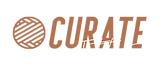 Curate Logo.png