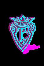TwinCutZ studio logo.png