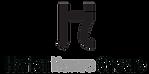 hattori-hanzo-shears-logo.png