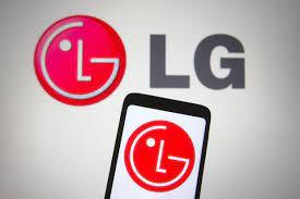 Quoi penser de l'annonce des téléphones LG