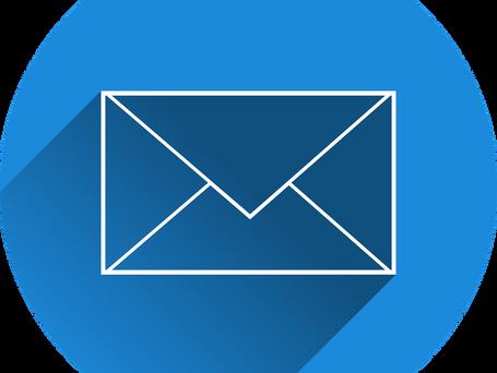 LR - ATELIER 21 AVRIL - 60 minutes sur le courriel