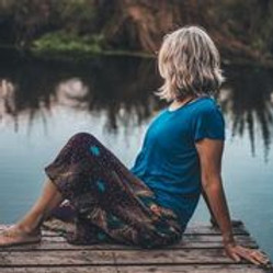 Day Retreat for Women - connecting to your inner rhythms
