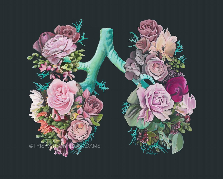 Breath for Menopause
