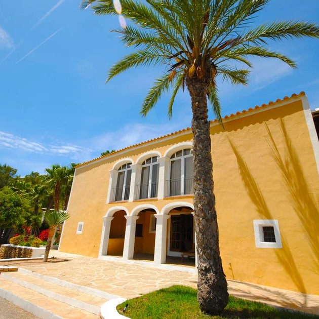 Awakening To A New You - Ibiza retreat for women