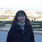 Sora Yang.2 2020.jpg