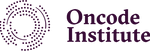Oncode_2L_Purple_on_White_RGB.480_0_1.pn