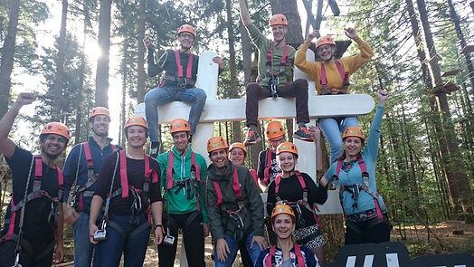 climbing retreat 2018.JPG