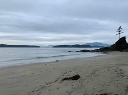 bradys beach