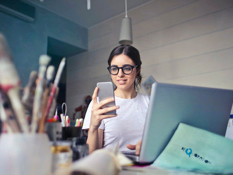 4 Reasons Video Intercoms Make Life Better for Tenants