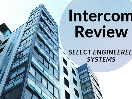 Select Engineered System Review (with Pricing and Alternatives)