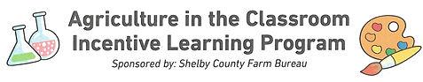 Incentive Learning Program (7).jpg