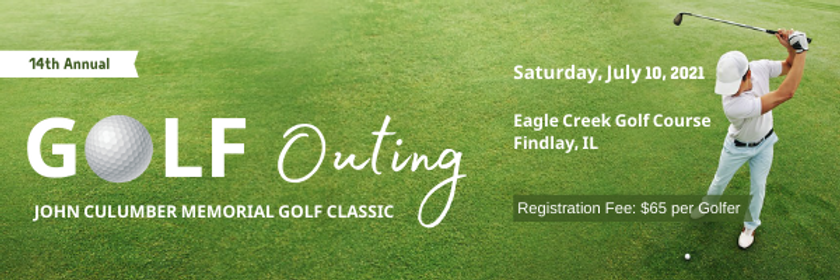 21-Shelby CFB - Golf Outing - Heading.pn
