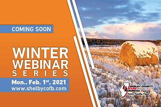 Shelby Winter Webinar_web graphic_12.14_