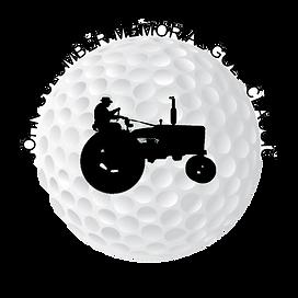 Golf Artwork - no background.png