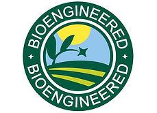 bioengineered_symbol.jpg.653x0_q80_crop-