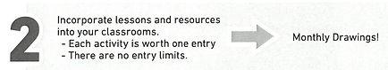 Incentive Learning Program (6).jpg