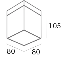 MIME Square-10 (Dimensions)1.png