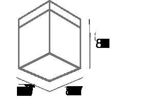 MIME Square-GU (Dimensions)1.png