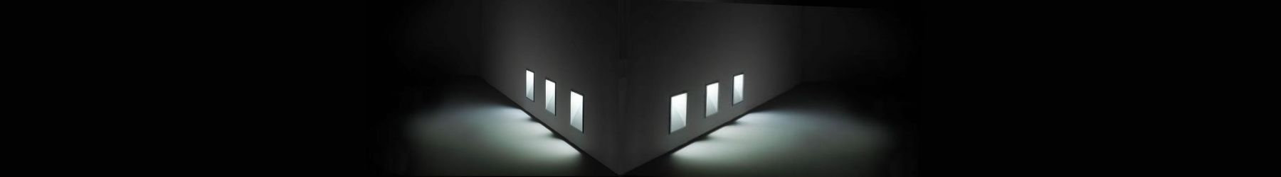 wall-recessed-black.jpg