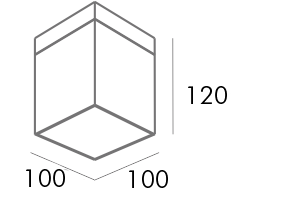 MIME Square-15 (Dimensions)1.png