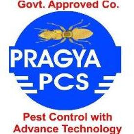 Copy of Logo 1.JPG