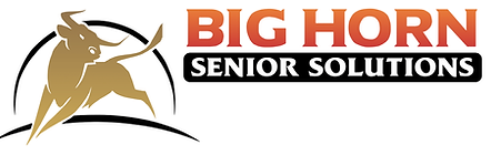 BIGHORN Senior Solutions Logo-2.png