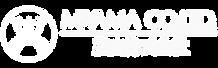 logoMark-miyama-jp-en_white_edited.png
