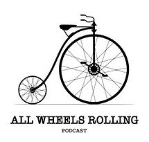 Allwheelsrolling.png