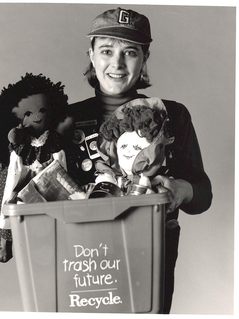 greta puppets.JPG
